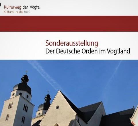 Partnersuche oelsnitz vogtland